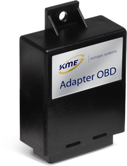 adapter OBD