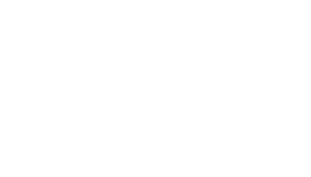 logo NEVO plus