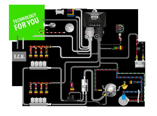 electronics NEVO - KME on body diagram pdf, data sheet pdf, power pdf, battery diagram pdf, welding diagram pdf, plumbing diagram pdf,